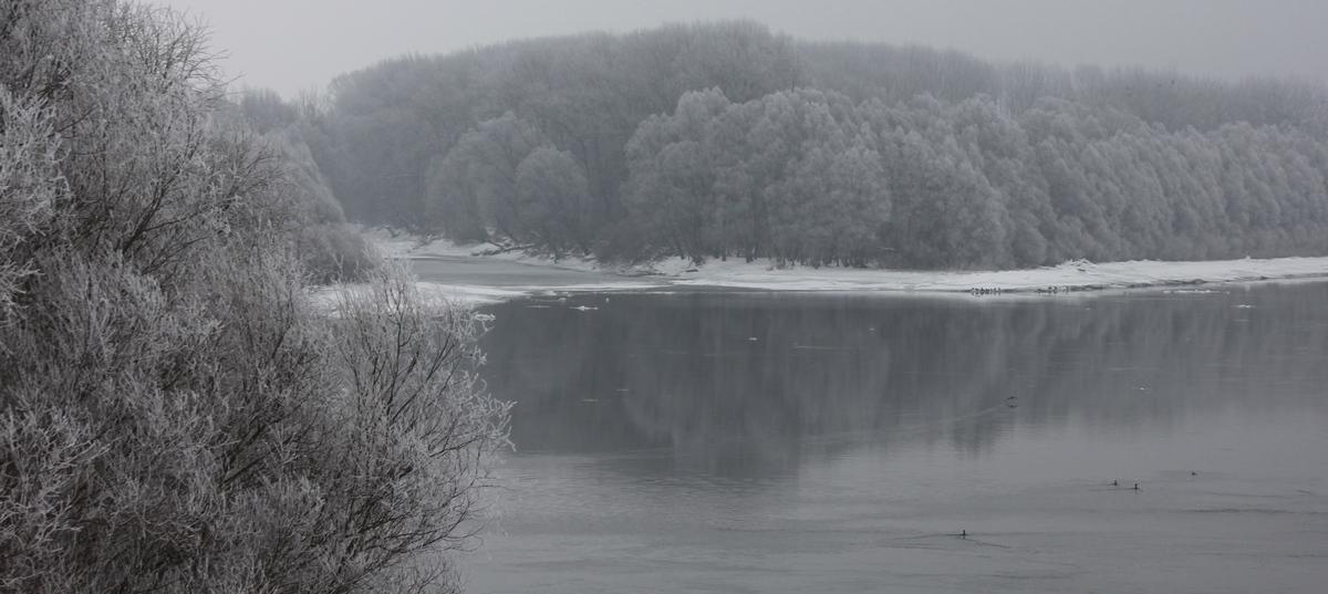 images/Slajd/z_poplava.jpg